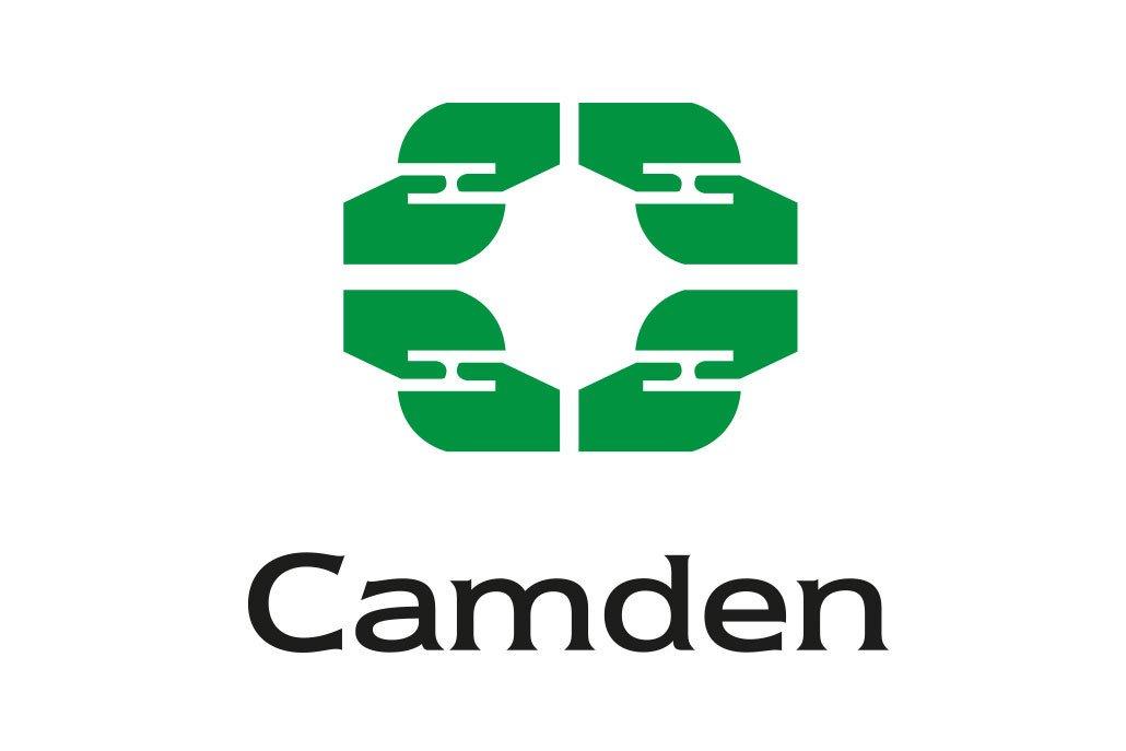 Camden-logo-1030x687