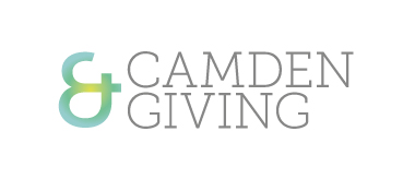 Camden+Giving+cmyk+logo-01